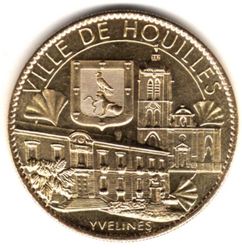 Houilles (78800) Pp07110