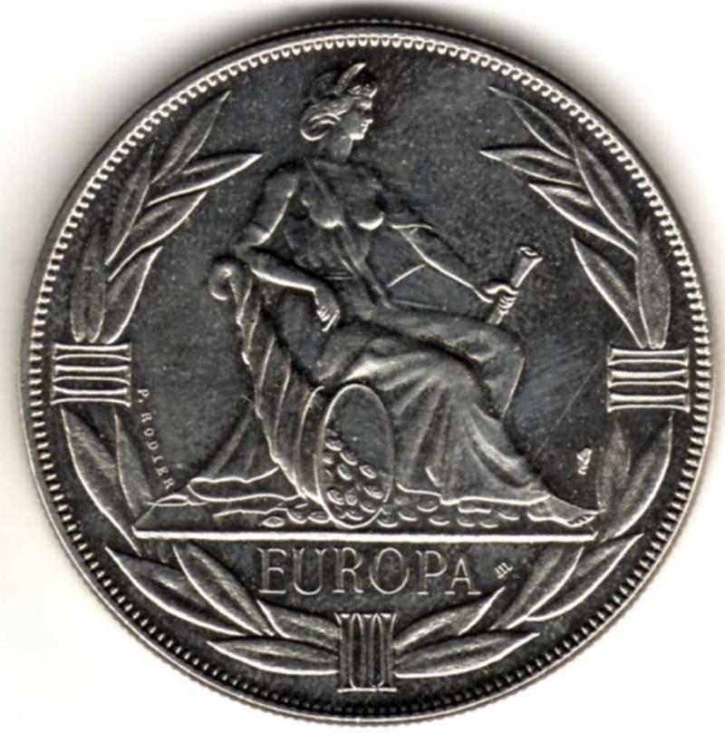 Mdp 41mm Europa au 23/10/11 Pp08410