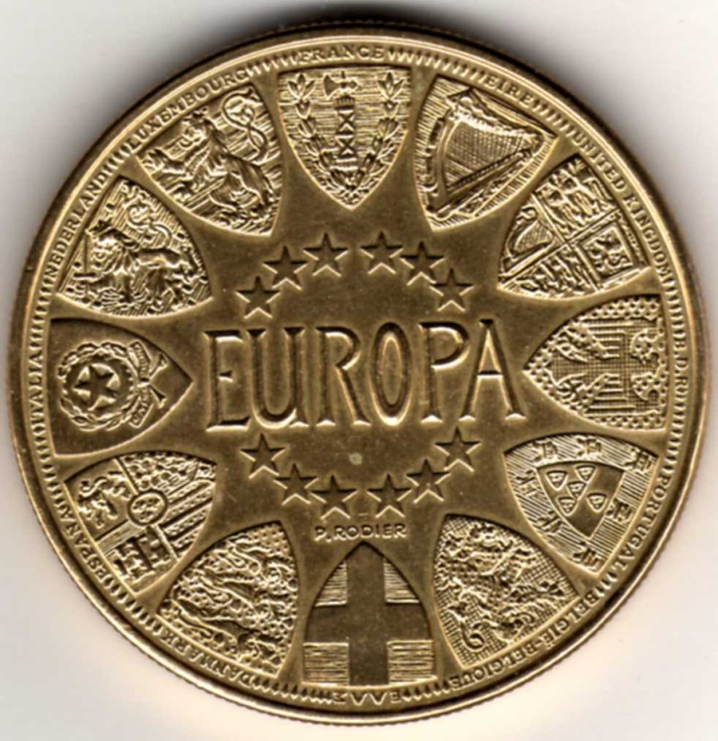 Mdp 41mm Europa au 23/10/11 Pp08610