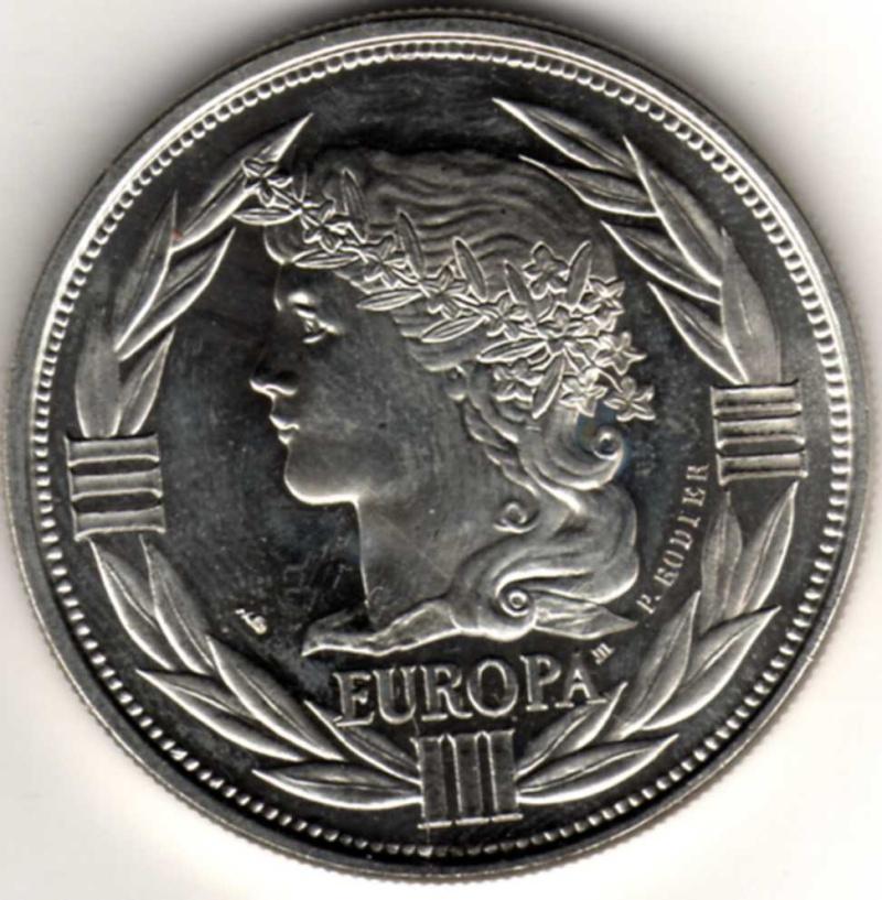 Mdp 41mm Europa au 23/10/11 Pp09410