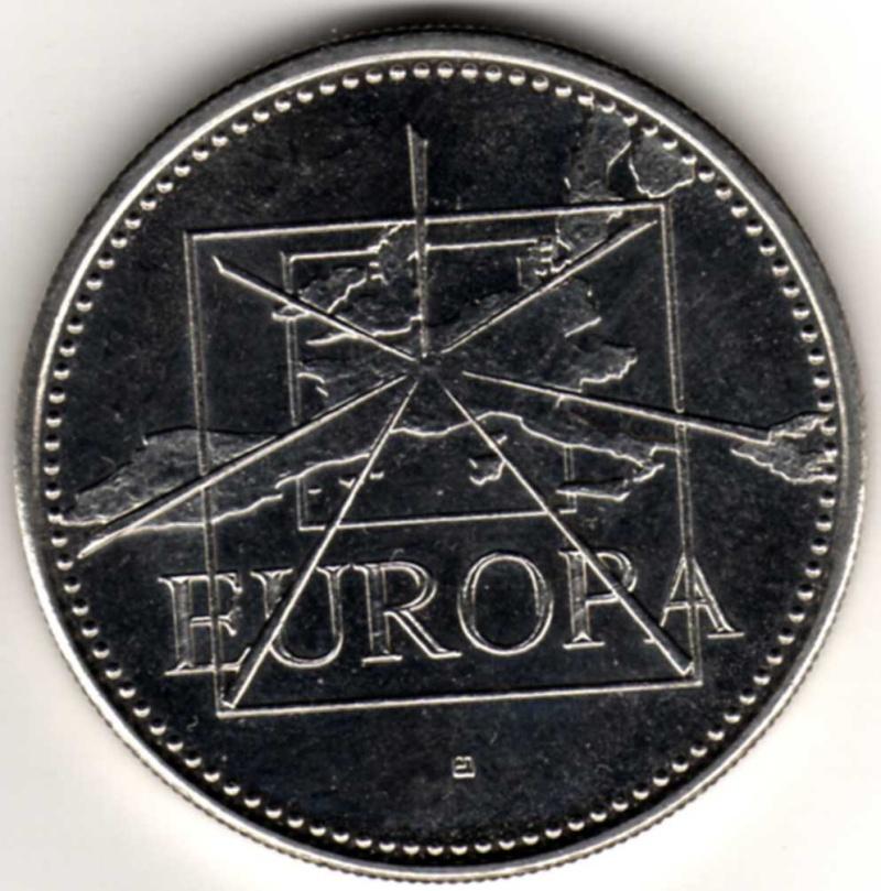 Mdp 41mm Europa au 23/10/11 Pp09610