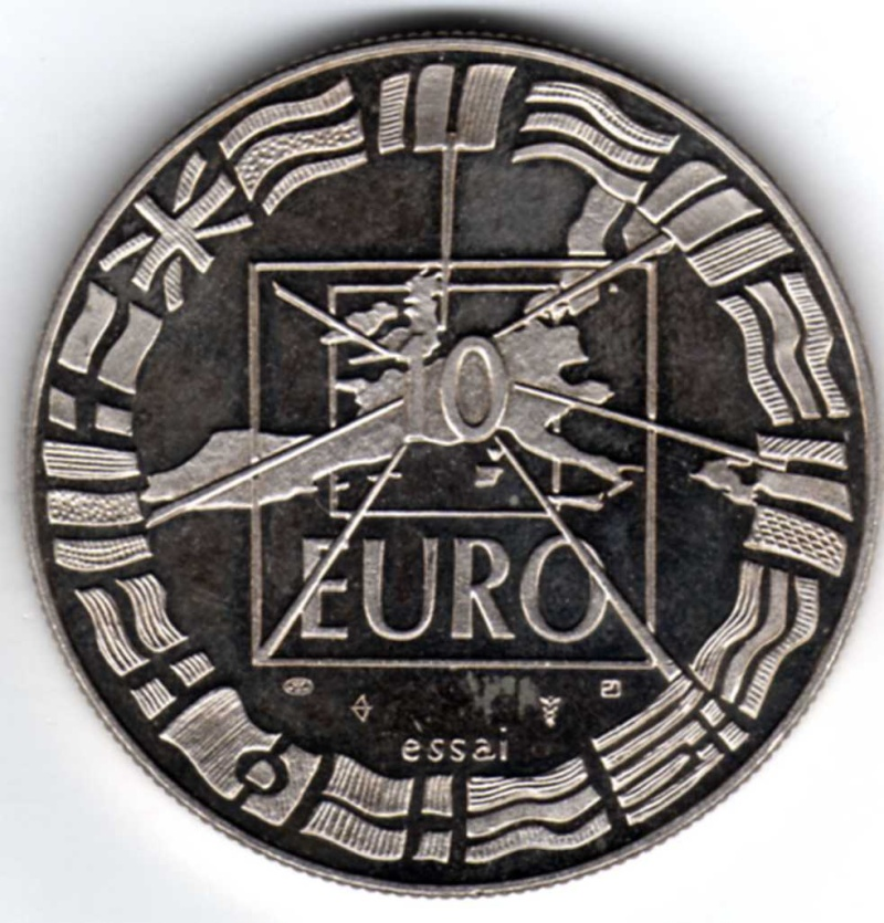 Mdp 41mm Europa au 23/10/11 Pp10010