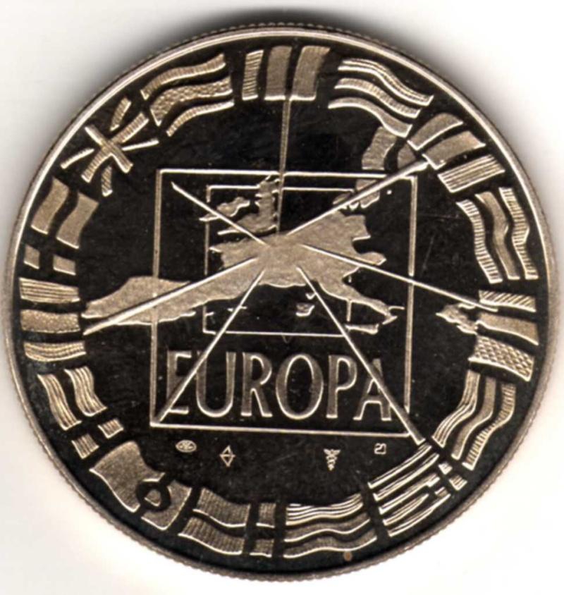 Mdp 41mm Europa au 23/10/11 Pp10210