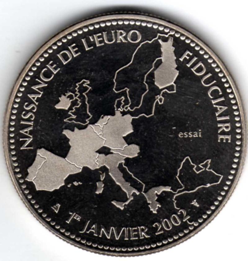Mdp 41mm Europa au 23/10/11 Pp10410