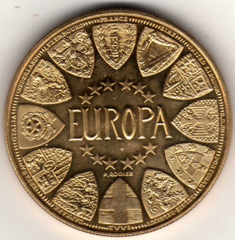 Mdp 41mm Europa au 23/10/11 Pp10710