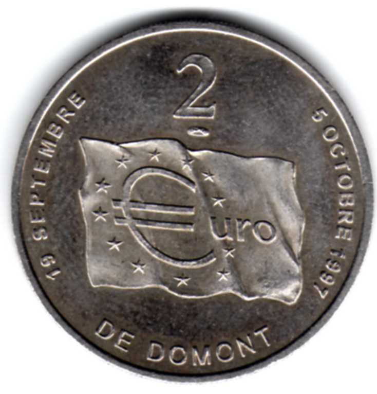 Domont (95330)  [Edv] Pp11810