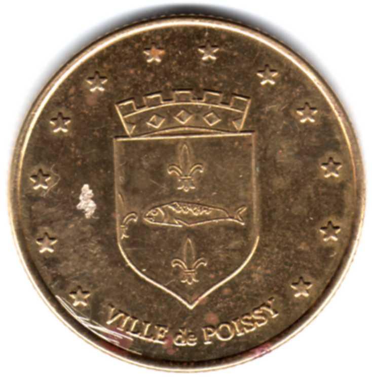 Poissy (78300) Pp12310