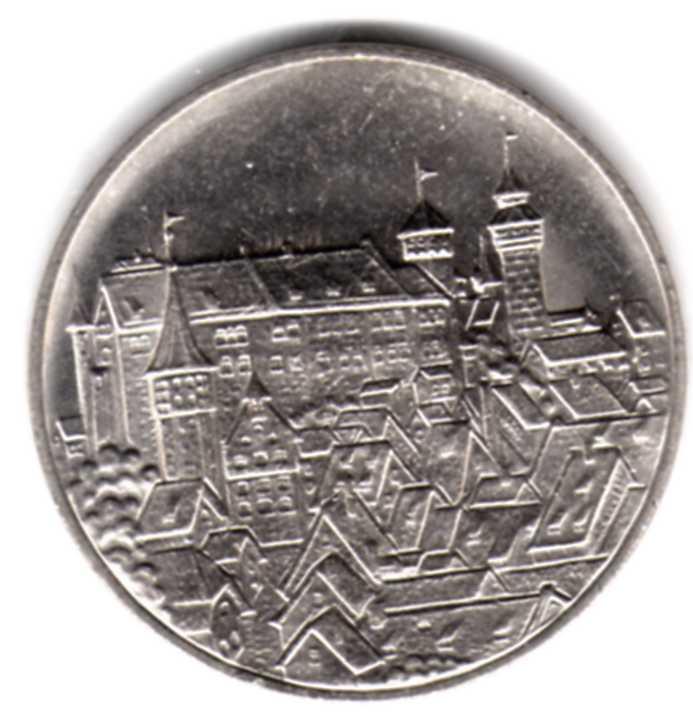 Médailles diverses Pp13110