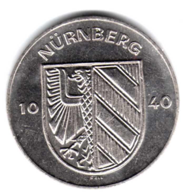 Médailles diverses Pp13210
