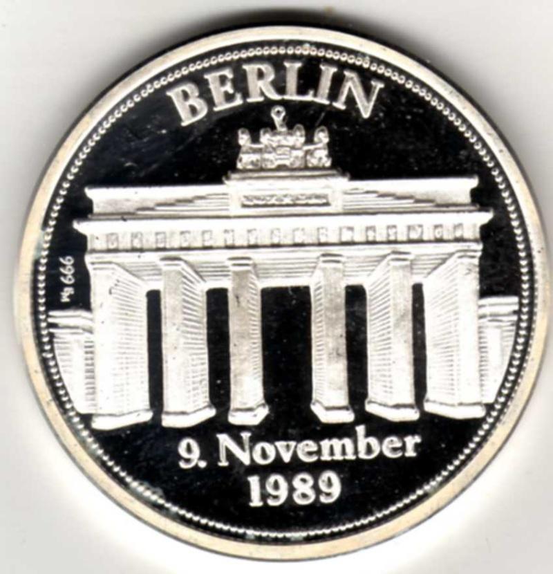 Médailles diverses Pp13510