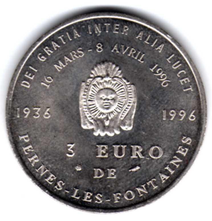 Pernes-les-Fontaines (84210) Pp14510
