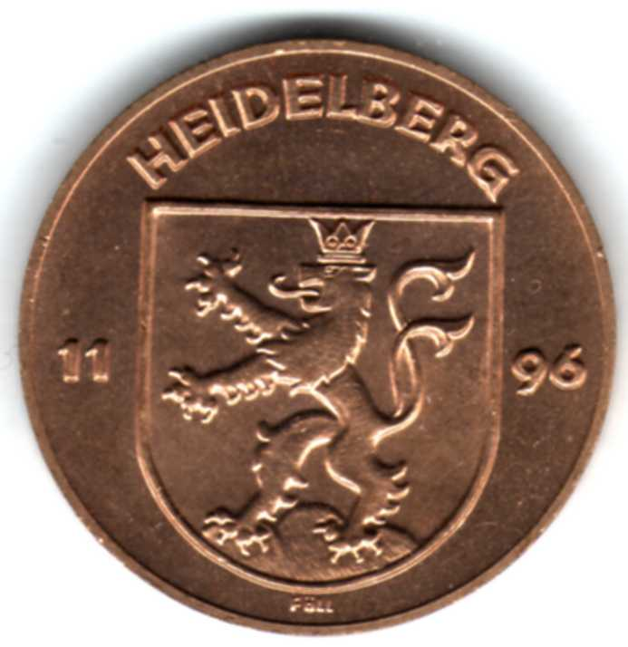 Médailles diverses Pp14810