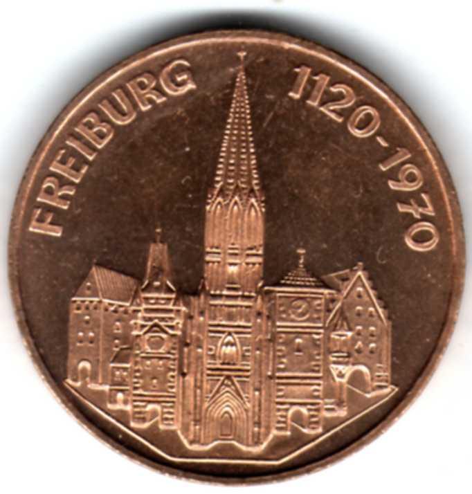 Médailles diverses Pp14910