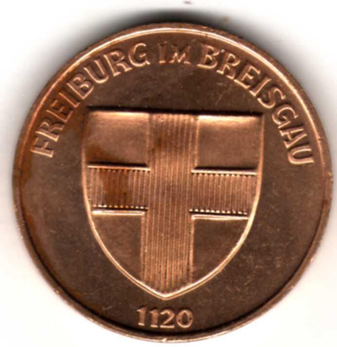 Médailles diverses Pp15010