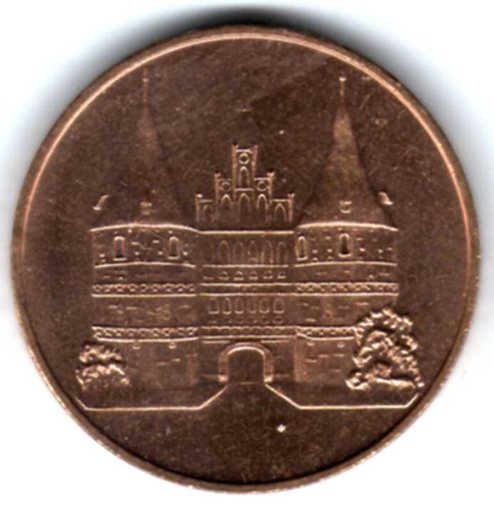 Médailles diverses Pp15110