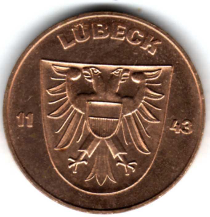 Médailles diverses Pp15210