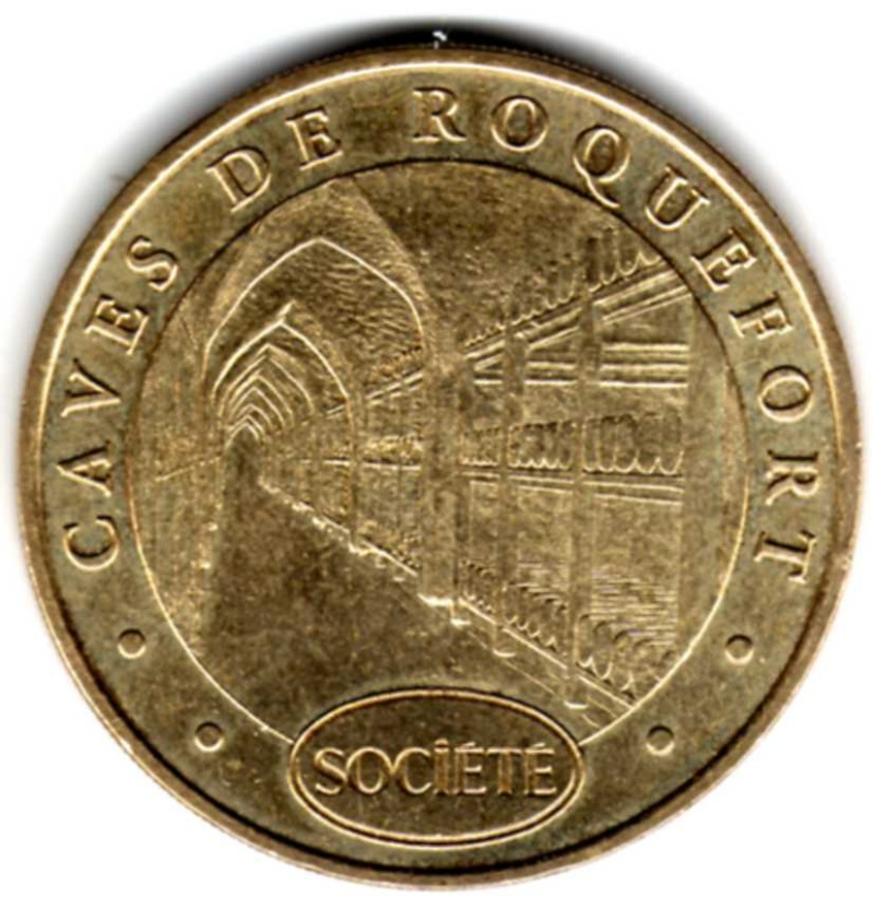 Roquefort-sur-Soulzon (12250) Pp16310