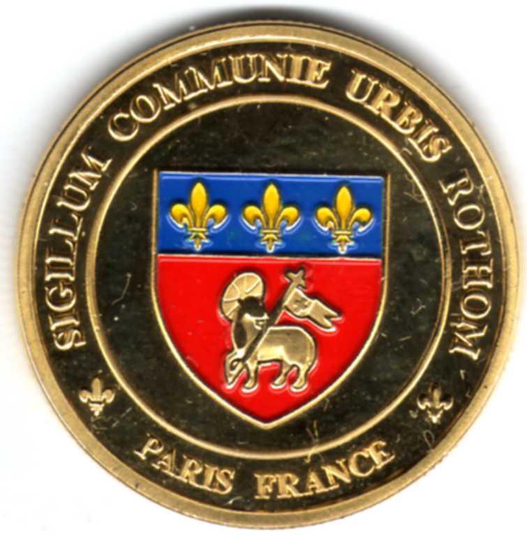 SvP31 Normandie   Pp17510
