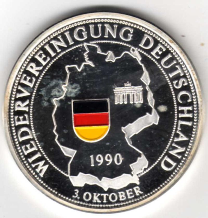 Médailles diverses Pp18110