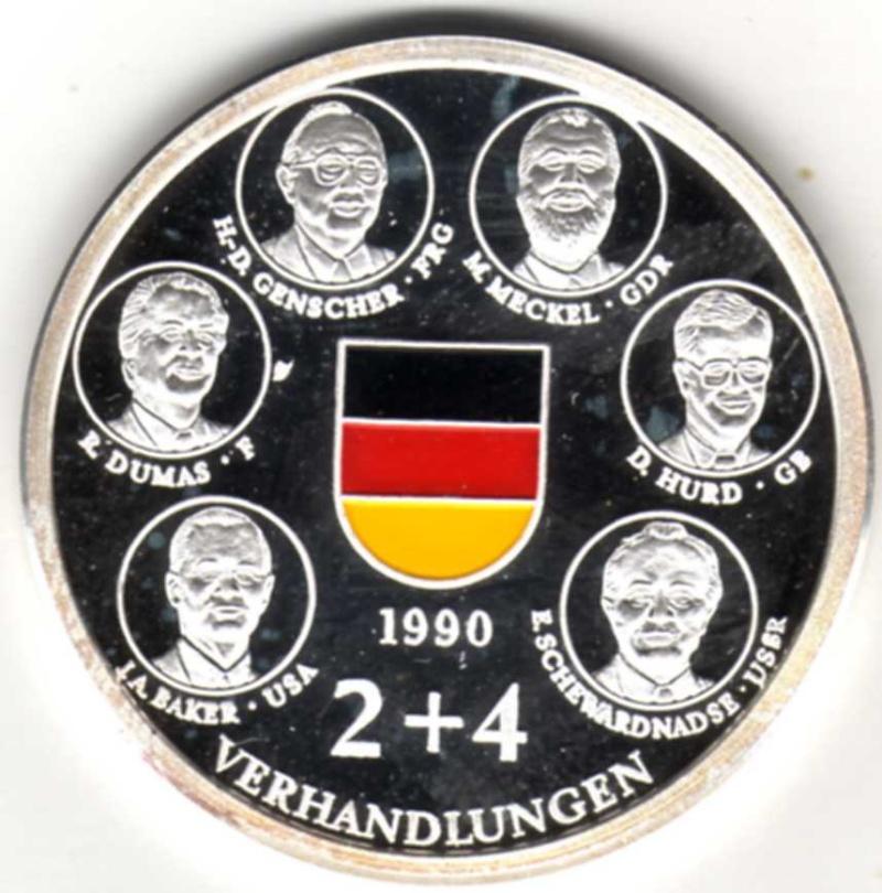 Médailles diverses Pp18210