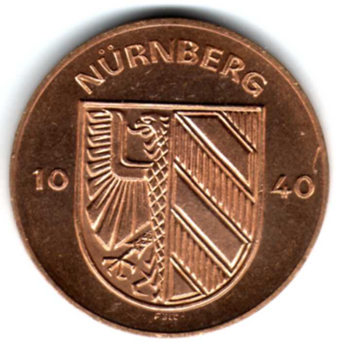 Médailles diverses Pp20110
