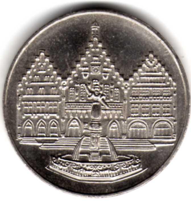 Médailles diverses Pp20210