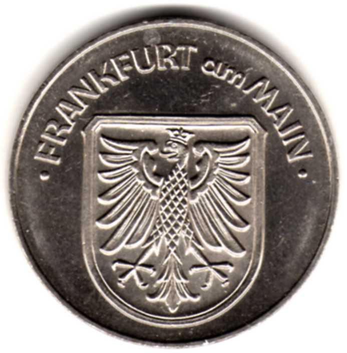 Médailles diverses Pp20310