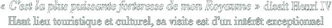 Sisteron (04200) Text_a10