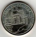Euro Coffret Annuel Belge Aax18910