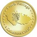 Tchèque République (CZ) Czech_10