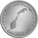 Norvège Norweg10