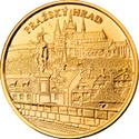 Tchèque République (CZ) Prague10