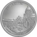 Suède S1natu10