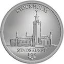 Suède S3stad10