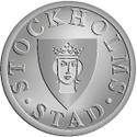 Suède S4stoc10