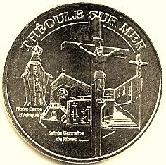 Théoule-sur-Mer (06590) Th10