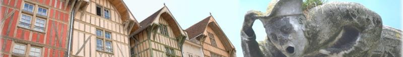Troyes (10000)  [Rachi] Troyes10