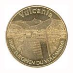 Saint-Ours-les-Roches (63230)  [Vulcania / Lemptégy/UEAF] V1210