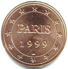Galeries Lafayette (75009) W910