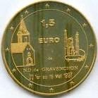 Notre-Dame-de-Gravenchon (76330) Xc310