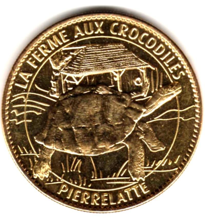 Pierrelatte (26700) Z00510
