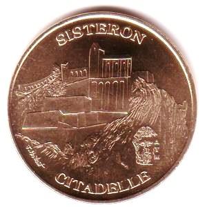 Sisteron (04200) Z110