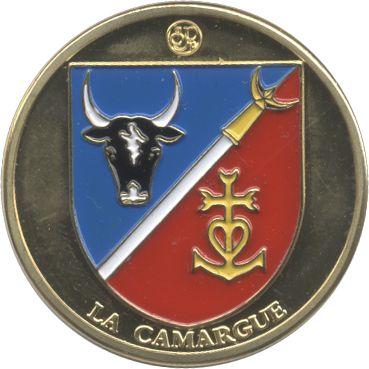 SvP31 Languedoc-Roussillon Z111
