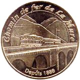 La Motte d'Aveillans (38770) Z2014