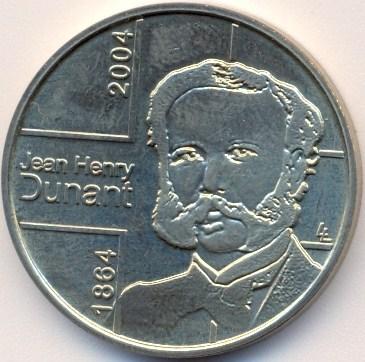 Euro Coffret Annuel Belge Z213