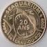 Le Grau-du-Roi (30240)  [Seaquarium UECR] Z214
