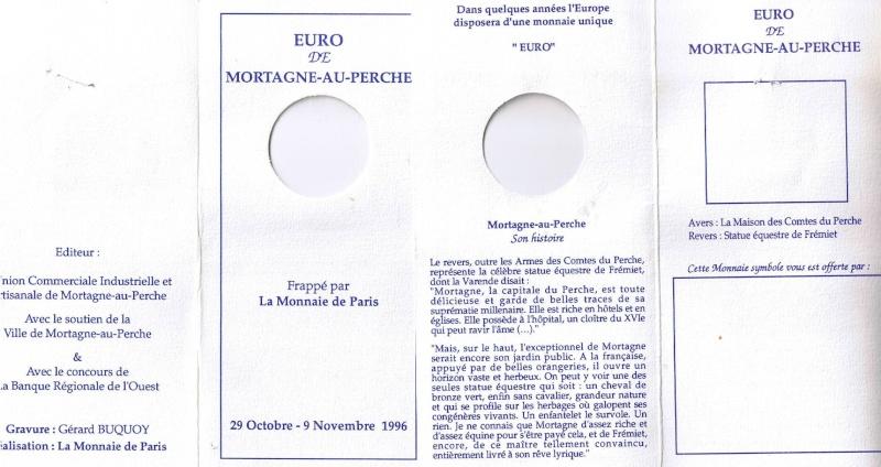Mortagne-au-Perche (61400) Z2211