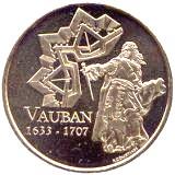 Thématique Vauban Z222