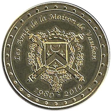 France-Médailles Z224