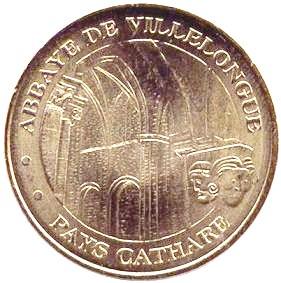 Saint-Martin-Le-Viel (11170) Z3112